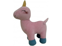 Lavida Plush Cute Unicorn