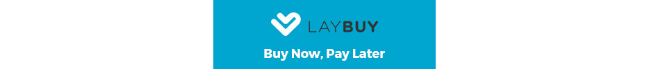 LayBuy now available at www.puzzlesnz.co.nz