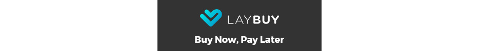 LayBuy now available for your purchases at www.puzzlesnz.co.nz