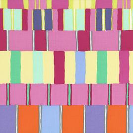 Layered PWKF003 Pink
