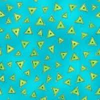 LB Basic Triangle