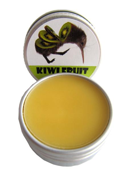 LB03 Kiwifruit Lip Balm 10g