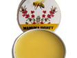 LB04 Manuka Honey Lip Balm 10g