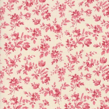 Le Beau Papillon Marpesia Pearl/Faded Red 13867-13