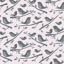 Leafy Meadow - Birds NT 89990101