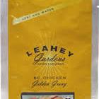 Leahey Gardens Gravy sachet 30g