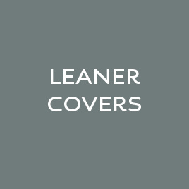 Leaner Covers