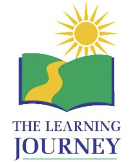 Learning Journey Children's Jigsaw Puzzles