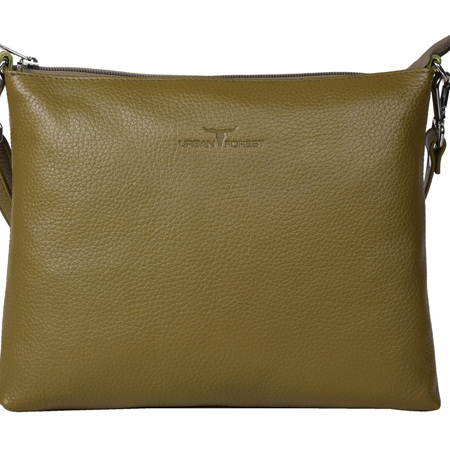 Leather Bags & Wallets