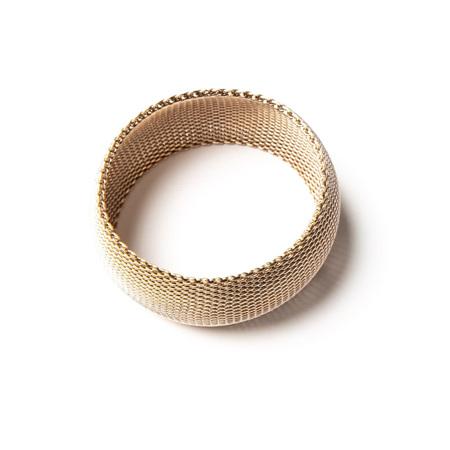 Leather Wraps & Bracelets