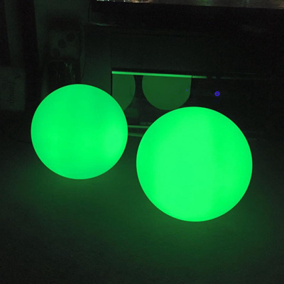 LED Ball - 50cm