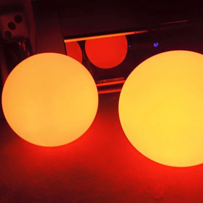 LED Ball - 60cm