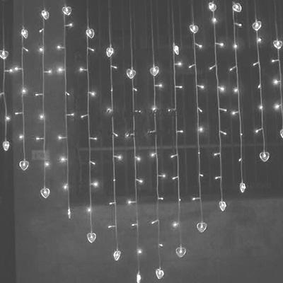 A Buy New Zealand Christmas Lights LED Lights Party Lights