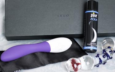 lelo mona2 pjur aqua lube icicles glass dildo sex toys adult erotic lovecharm