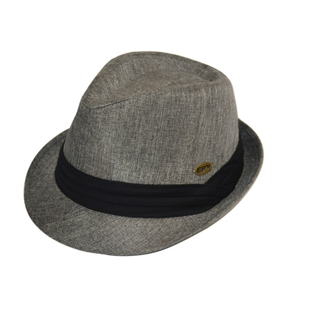 Lewis Mens Hat