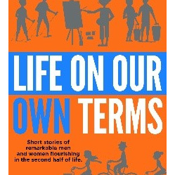 Life On Our Own Terms