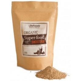 Lifefoods Organic Superfood Smoothie