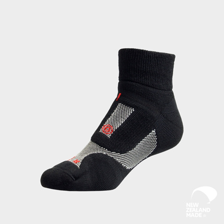 LifeSocks - Airborne Plus
