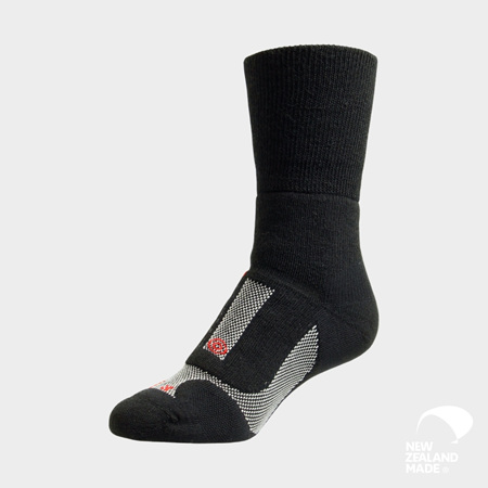 LifeSocks - Lifestyle Plus