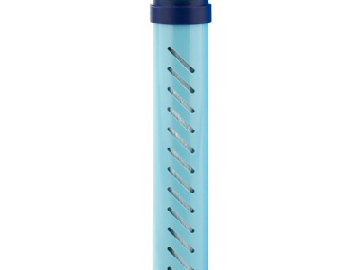 LifeStraw Go Water Bottle 1-Stage Replacement Filter