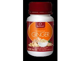 Lifestream Bioactive Ginger