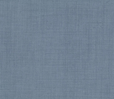 Light Blue 1352933 (french general)