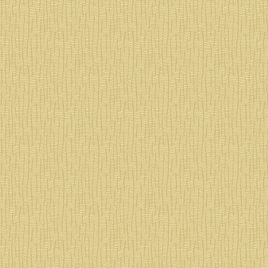 Light Khaki Texture A-9138-RN