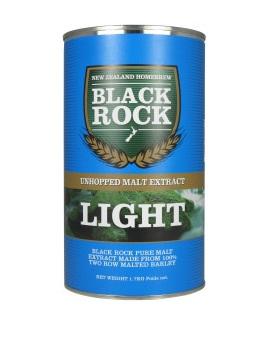 Light Liquid Malt Extract 1.7kg
