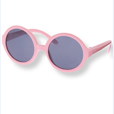 8b3b60cc490 Light Pink sunglasses Janie and Jack