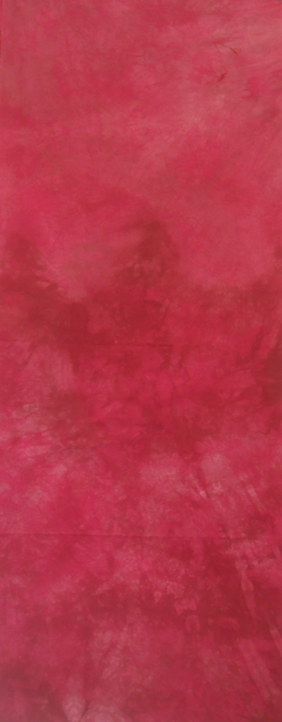 Light Pommegranate
