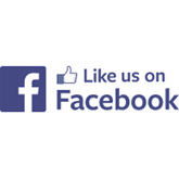Like us on Facebook Page