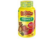L'il Critters Immune C 190s
