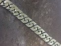 Lil' XL Small Stainless Steel Custom Dog Collar by Big Dog Chains