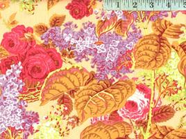 Lilac Dusty 136