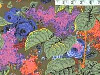 Lilac Moss 144