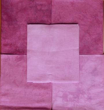 Lilac Set