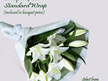 Lily (perfumed) Bouquets & Posies