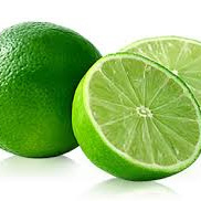 Limes Certified Organic Approx 100g
