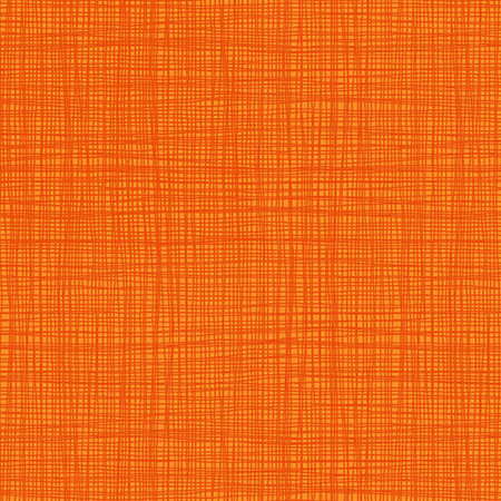 Linea 2021 Carrot TP-1525-N6