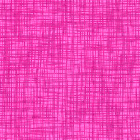 Linea 2021 Hot Pink TP-1525-P7
