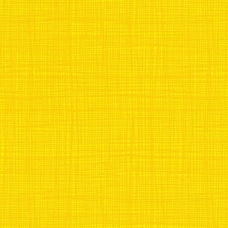 Linea 2021 Pineapple TP-1525-Y4