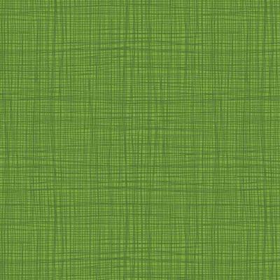 Linea - Green