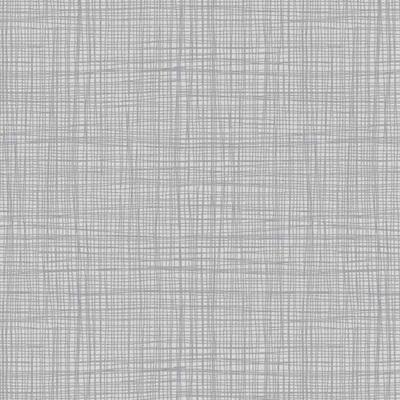 Linea - Heron Grey