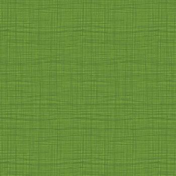 Linea Tonal Green 114