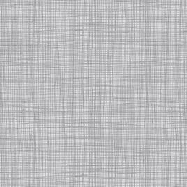 Linea Tonal Heron Grey 103
