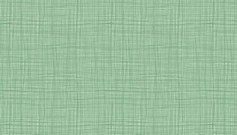 Linea Tonal Lichen 115