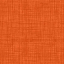 Linea Tonal Pumpkin 110