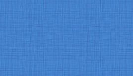 Linea Tonal Riviera Blue 118