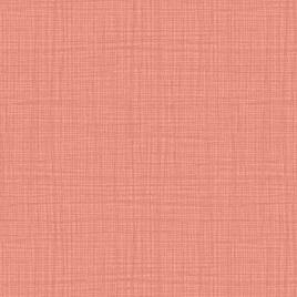 Linea Tonal Tea Rose 106