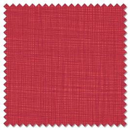 Linea Tonal True Red 109